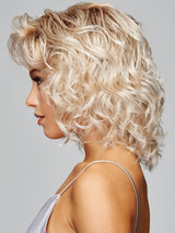 Curl Up Wig (EG)*clearance
