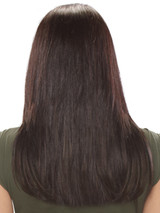 """easiXtend HD8 16"""" Straight Extensions (EH)"""