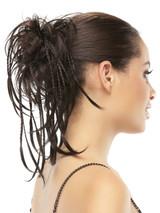 Precious Hair Wrap (EH)