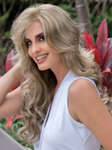 Brianna Wig (EV)