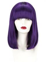 Go-Go Girl Wig (FY)