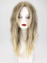 Kell Wig (FY)