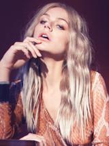 Madeleine Blonde