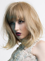 Classic Page Wig (FY)