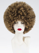 Foxxy Wig (FY)*clearance