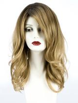 Glow Girl Wig (FY)