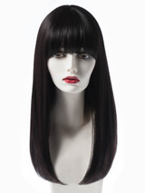 Perfect Silhouette Wig (FY)