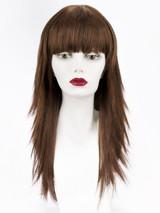 Runway Fashion Wig (FY)