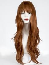 Sugar Rush Wig (FY)