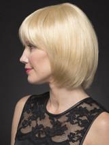 Camellia Wig (GT)