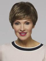 Annette Wig (HM)
