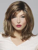 Savannah Wig (HM)