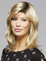 Bethany Wig (HM)