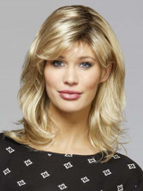 Bethany Wig (HM)*clearance