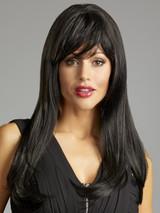Diva Wig (IC)