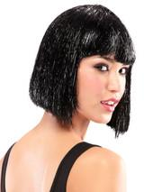 Tinsel Town Wig (IL)