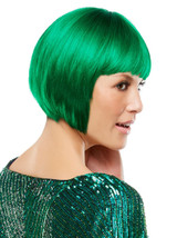 Icon Wig (IL)*clearance