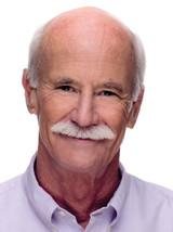 Ron Toupee (JR)