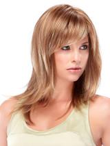 Angelique Large Wig (JR)