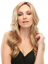 Amber Large Wig (JR)