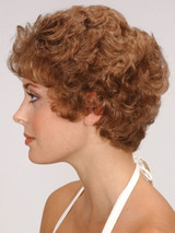 Margo Wig (JR)*clearance