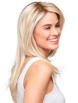 FS24/102S12 - Laguna Blonde