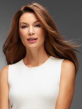 """Top Style Human Hair 18"""" Renau Exclusive (JR)"""