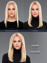 FS24/102S12 Laguna Blonde