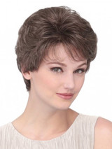 Carla Petite Wig (LF)*clearance