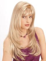 140/22 - Gold Blond