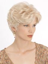 22/102 - Platinum Blond