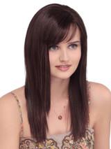 Ashley Wig (LF)