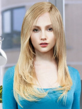 Medium Shade Blonde
