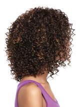 Curl-Intense Wig (LH)