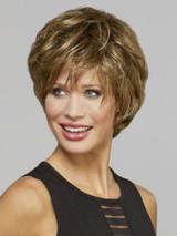 Fame Wig (MA)