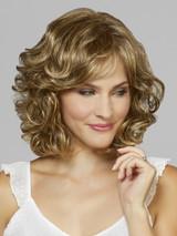 Broadway Wig (MA)
