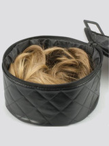 Round Travel Case (MC)