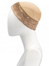 GripCap Comfort Wig Cap (MC)