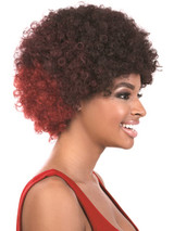 Afro Wig (MT)