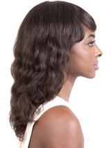 HBR Lexy Wig (MT)