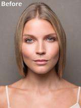 Berlin Gradient - Hair Enhancer (NO)