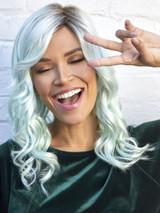 Jaden Limited Edition Wig (NO)