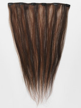 Starlights Human Hair Extension (1 pc) (PP)