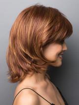 Bailey Wig (RP)