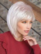 Anastasia Wig (RP)*clearance