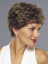 Petite Legacy Wig (RV)