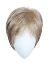 Cover Girl Wig (RW)