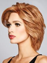 Stunner Wig (RW)*clearance