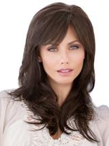Alyssa Wig (TA)