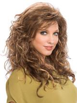 Savanna Wig (TB)